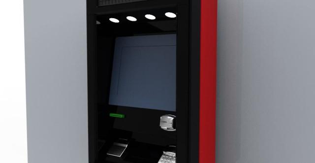 PaymentMARK Terminal de plata cu cardul