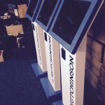 Terminale infochiosc androidMARK